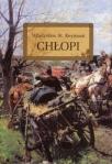 Chlopi_Reymont